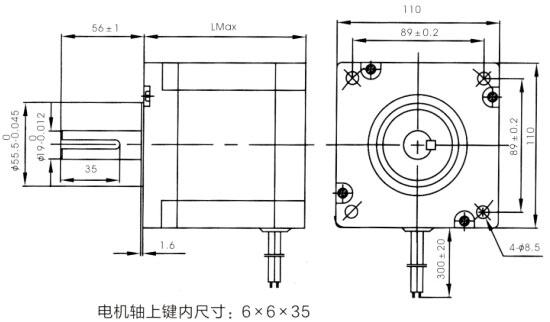 电路 电路图 电子 工程图 平面图 原理图 550_322